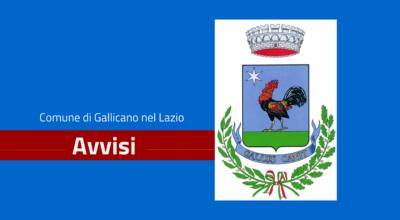 AVVISO AI CITTADINI – Chiusura Viale A. Diaz dal giorno 05.07.2021