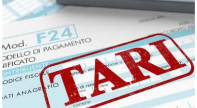 ISTANZA AGEVOLAZIONE TARI PER UTENZE NON DOMESTICHE CON ATTIVITA' CHIUSA/SOSPESA PER EMERGENZA SANITARIA COVID-19 – Art. 6 – D.L. n. 73/2021 – PROROGATO AL 30 SETTEMBRE 2021
